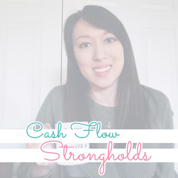 Services - Cash Flow Strongholds.jpg