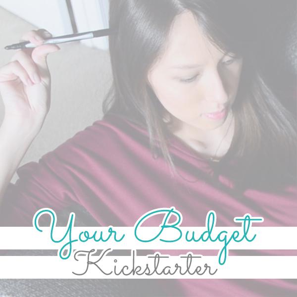 Services - Your Budget Kickstarter.jpg