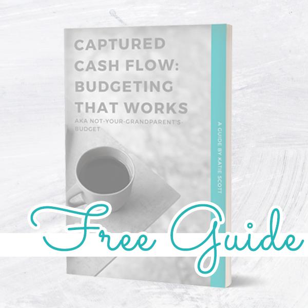 free_guide_ebook.jpg