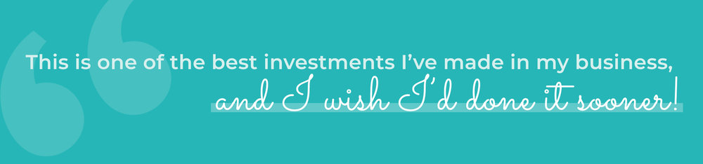 quote-banner-best-investments.jpg