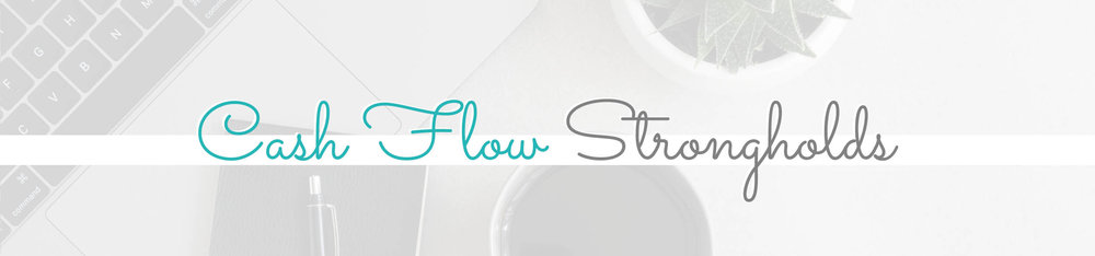 banner-cash-flow-strongholds.jpg