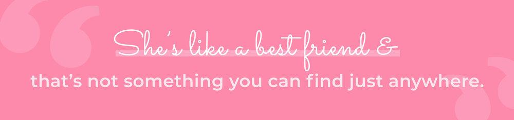 quote-banner-best-friend.jpg