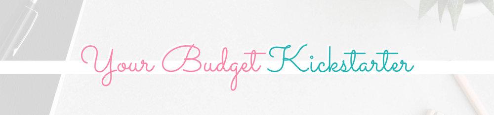 banner-budget-kickstarter.jpg