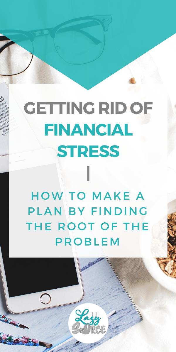 Pin Financial Stress Plan.png