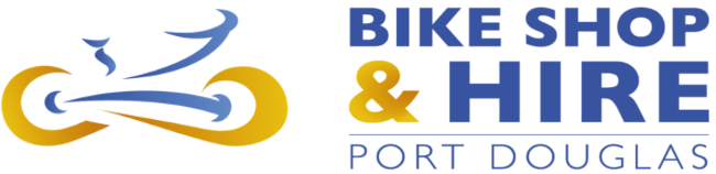 BIKE SHOP AND HIRE