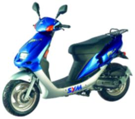 Scooter50.jpg
