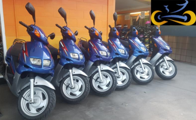 ScootersatShop.jpg