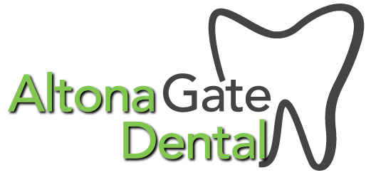 Altona Gate Dental