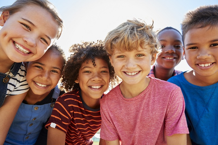 child dental benefit scheme Medicare Altona Gate Dental