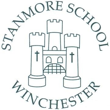 Stanmore Primary Winchester
