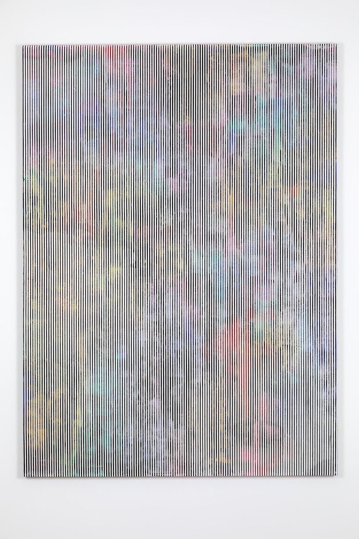 © Steven Cox. Courtesy Galerie Jérôme Pauchant, Paris.