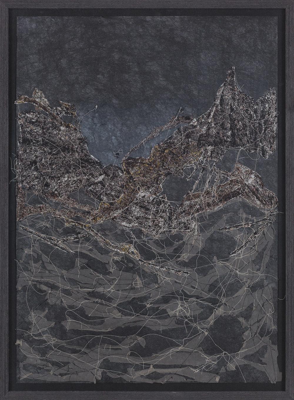 Merdiven-sanat-15.jpg