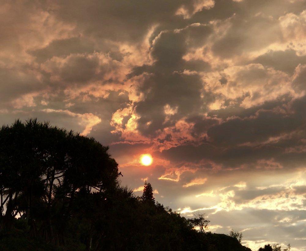 sunfire.jpeg