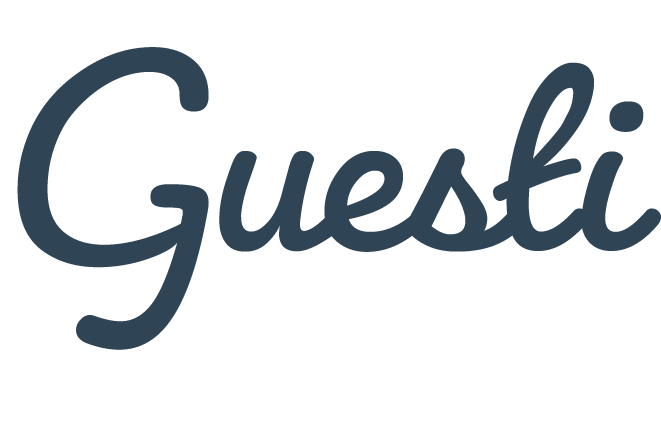 Guesti | Brisbane Airbnb Management & Cleaning