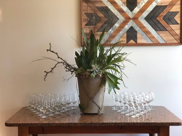 Glassware Set Up .png