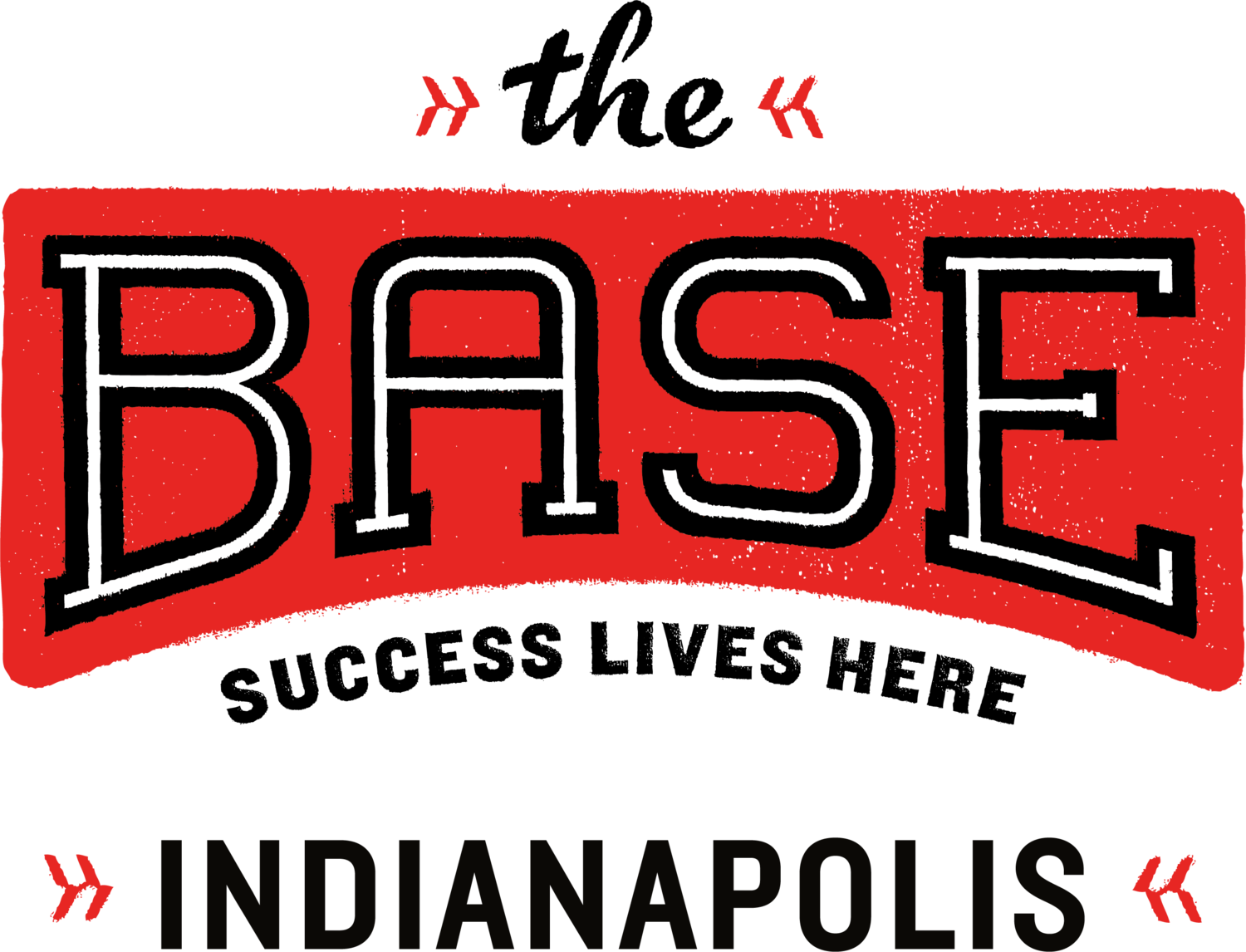 The BASE Indianapolis