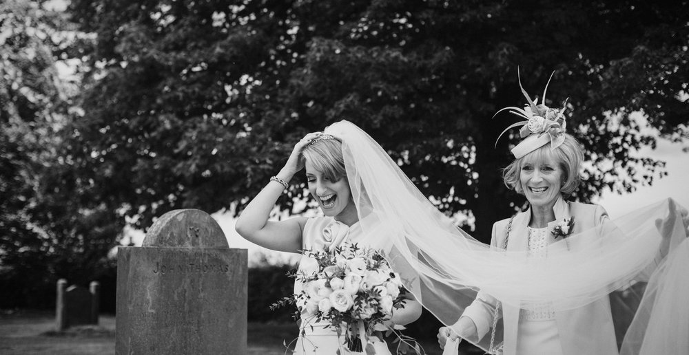 Bride and Mother.jpg