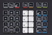 Sanitary keyboard.jpg