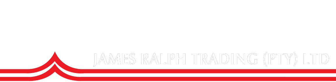 James Ralph Trading (Pty) Ltd | South Africa Casio Cash Register & Epos Distributor