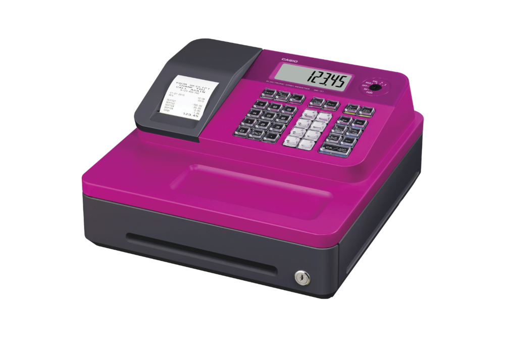 Casio SE-G1S Pink.png
