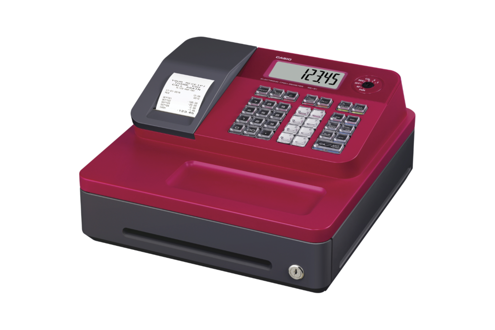 Casio SE-G1S Red.png