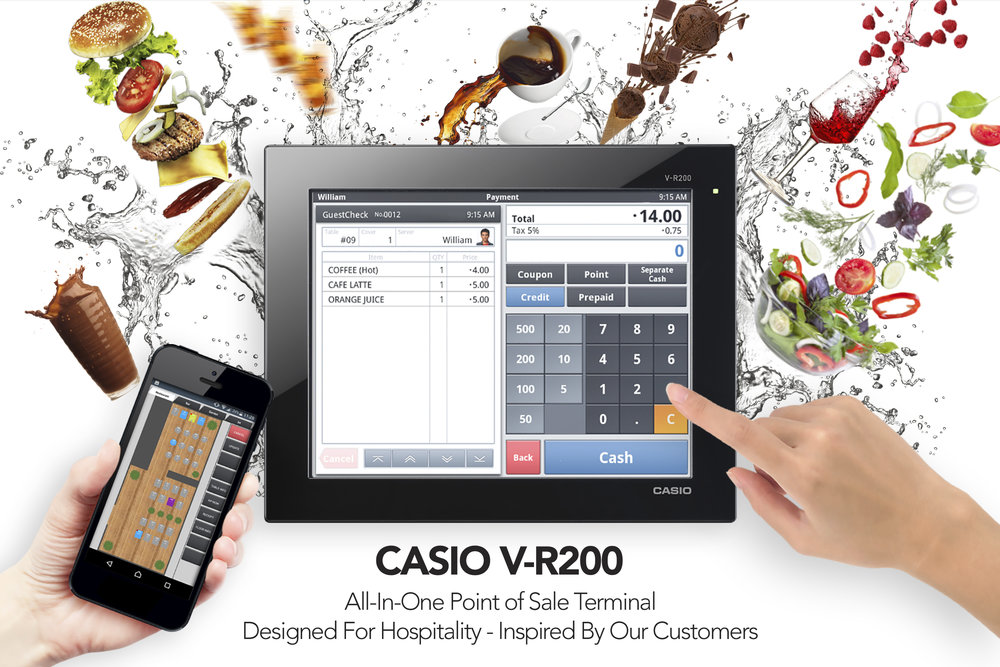 Casio VR-200 Food Pop Design 2019.jpg