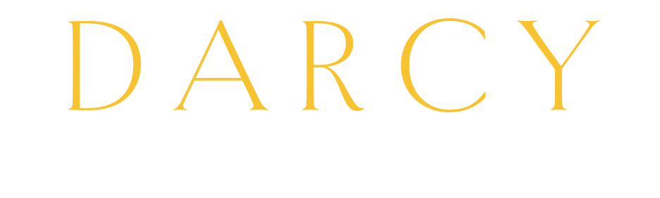 DARCY ARCHITECTS