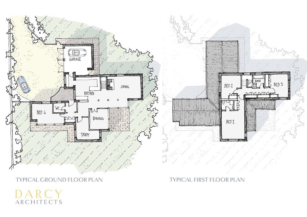 Cotswold Hamlet Floor Plans.jpg