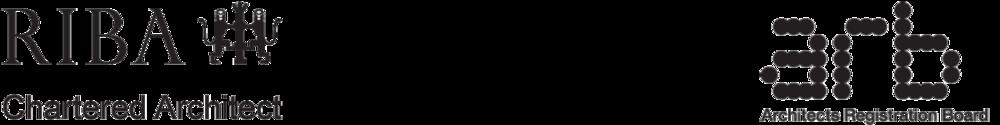 RIBA+ARB+Logo copy.png