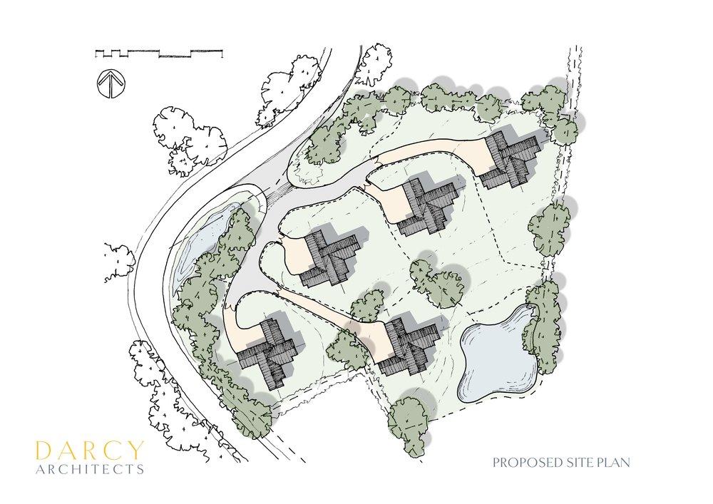 Cotswold Hamlet Site Plan.jpg