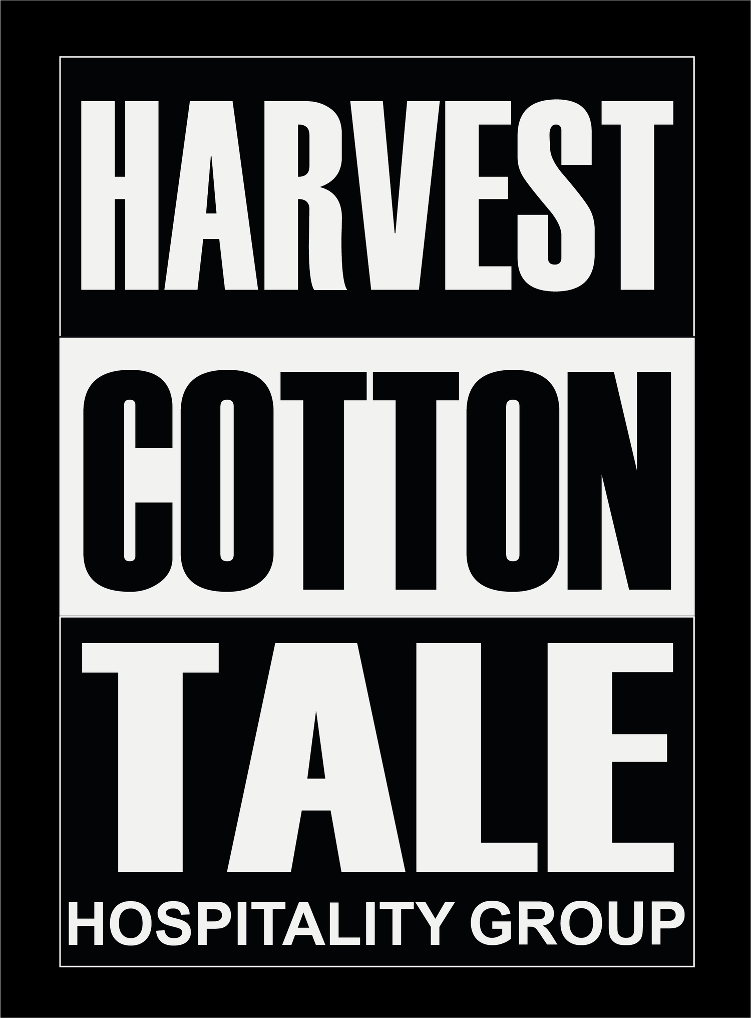 Harvest Cotton Tale