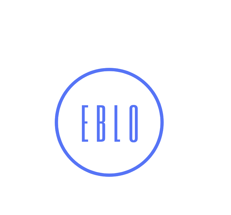 EBlo Visual