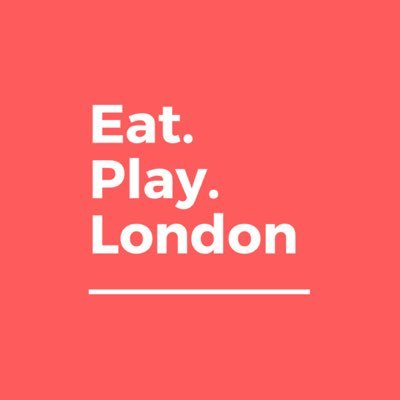 Eat Play London