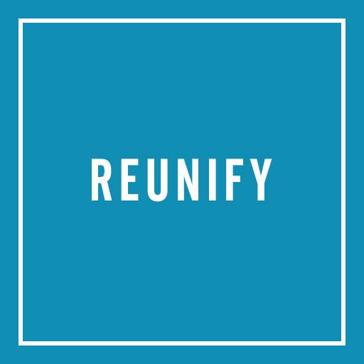 reunify.jpg