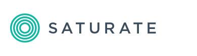 saturate_logo.jpg