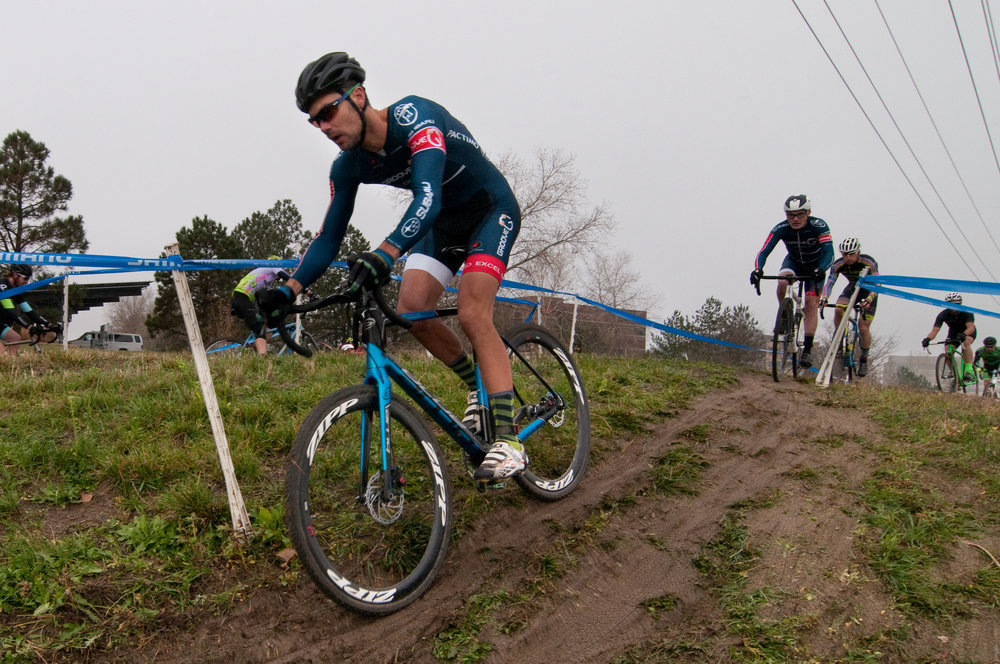 10302016 Cyclo X - Interlocken Photo1.jpg