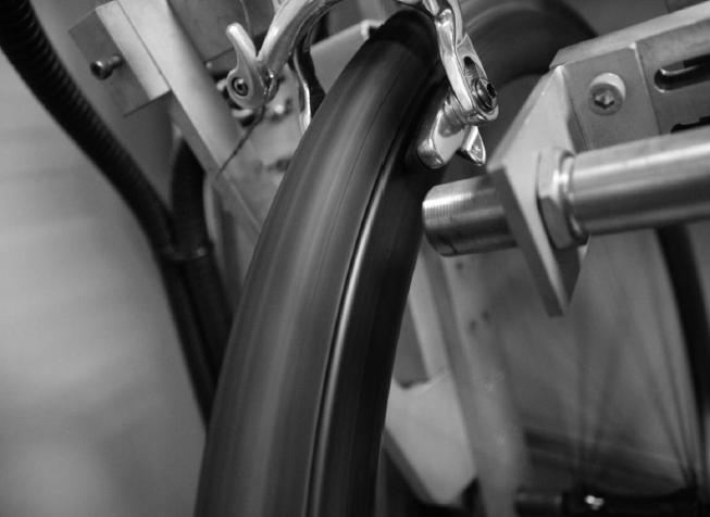 brake-surfacetesting.png