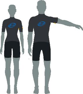 Bikepeople-measurement-revised.png