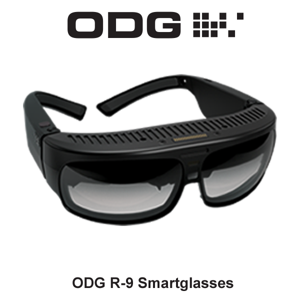 ODG-R-9-perspective.png