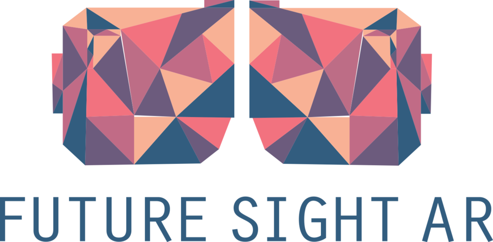 Terms and Conditions — Future Sight AR