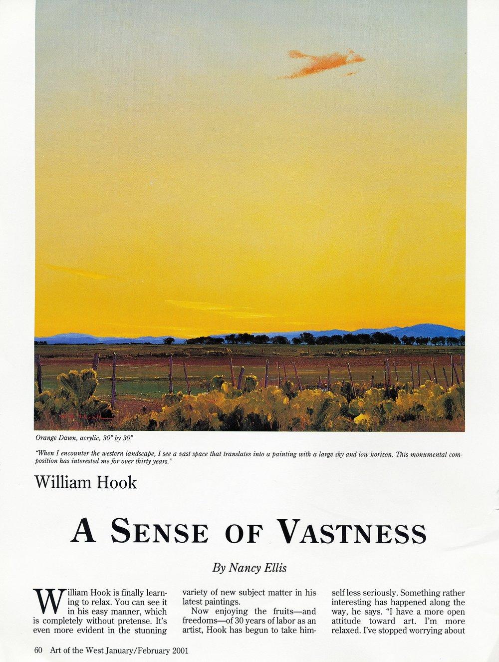 art of the west 2001.jpg