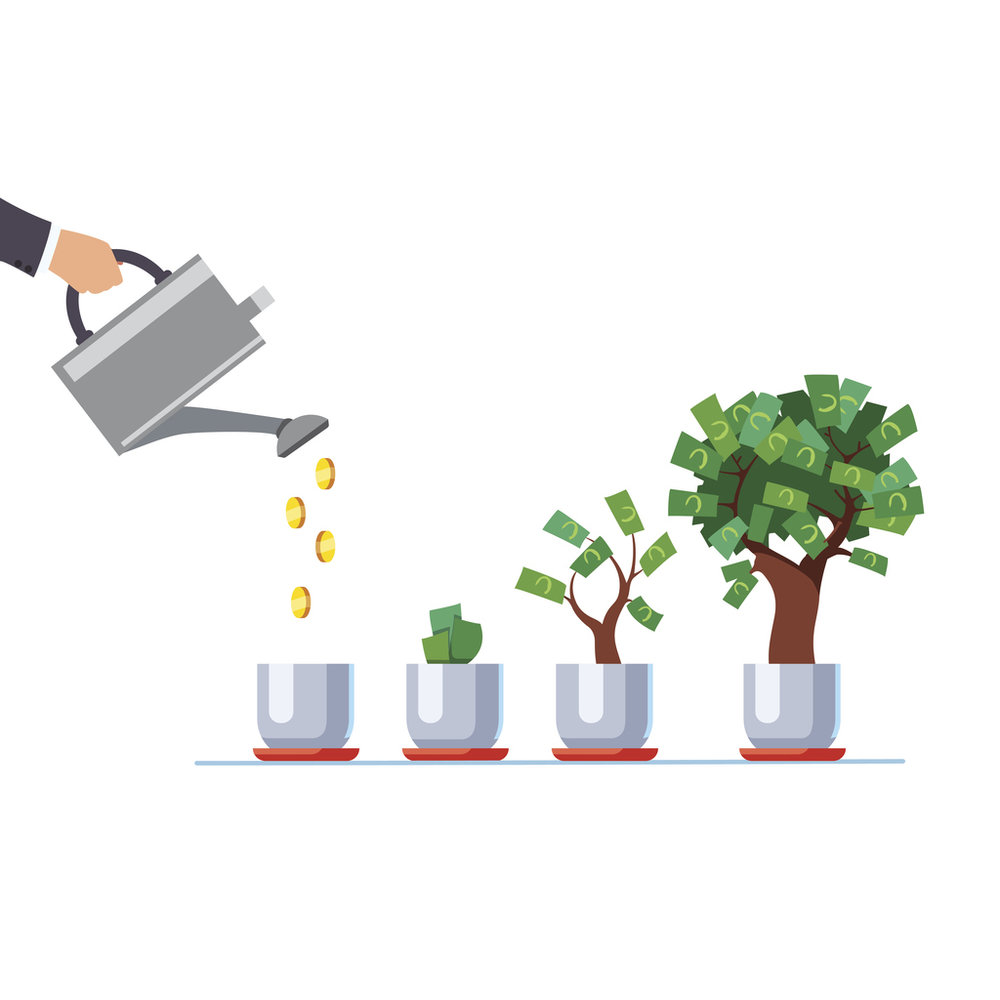 Hand-with-watering-can-pouring-golden-coins-money-831625774_1027x1027.jpeg