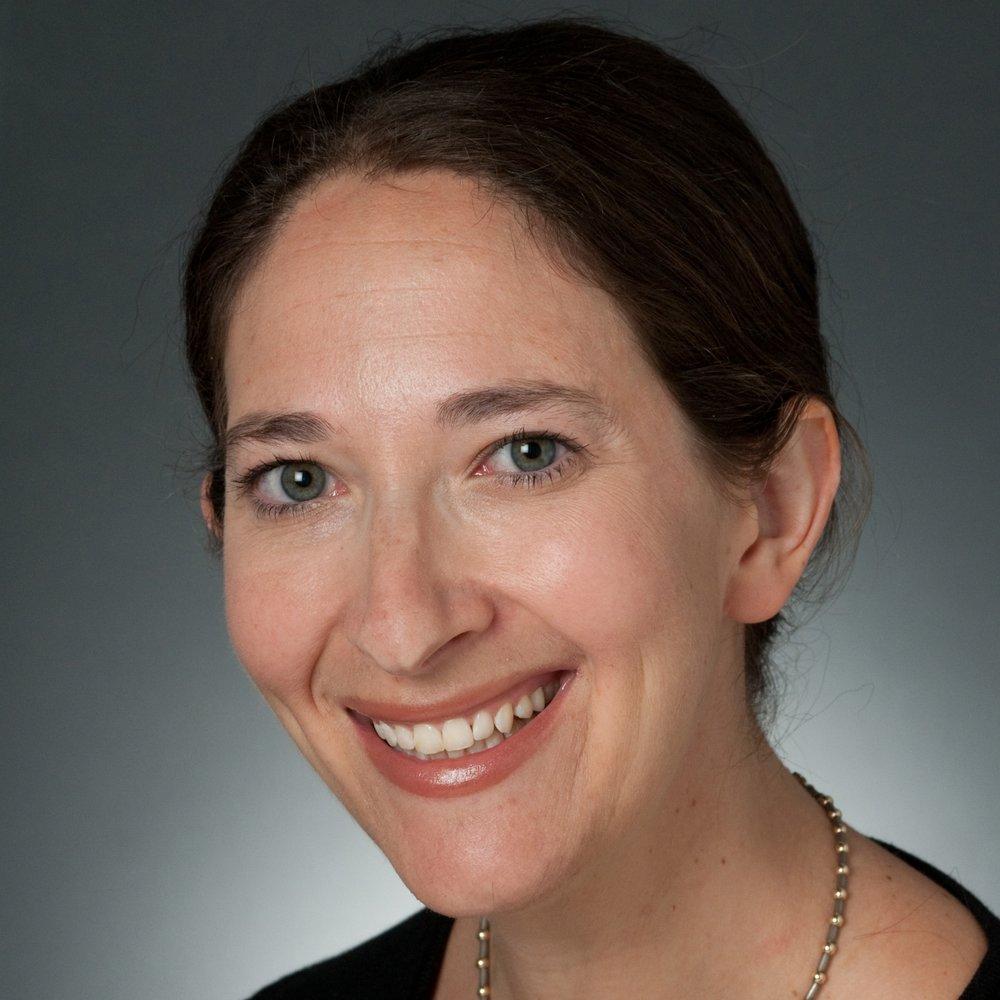 Nicole Ozer - ACLU of California