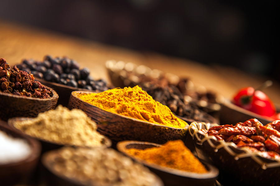 spices-on-dark-background.jpg