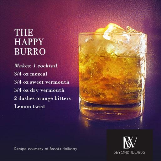 BW_Cocktail_recipes_0000_The-Happy-Burro.jpg