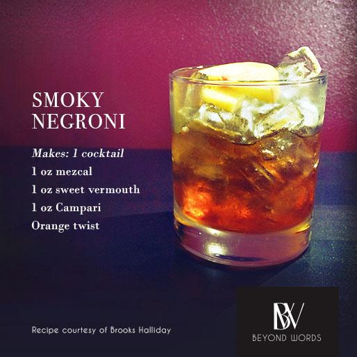 BW_Cocktail_recipes_0004_Smoky-Negroni.jpg