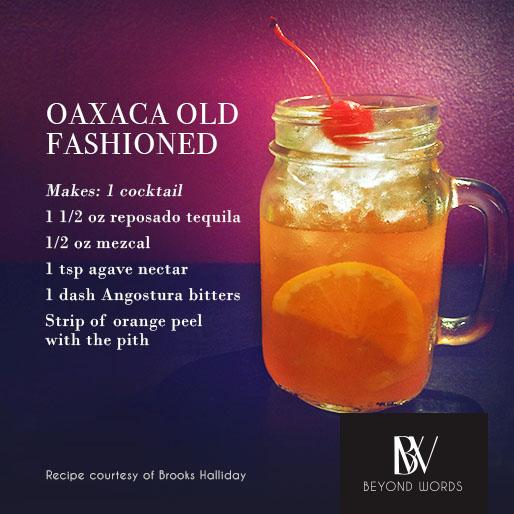 BW_Cocktail_recipes_0002_Oaxaca-Old-Fashioned.jpg
