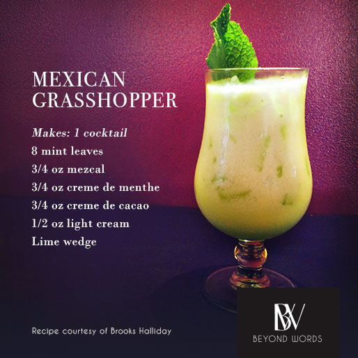 BW_Cocktail_recipes_0001_Mexican-Grasshopper.jpg