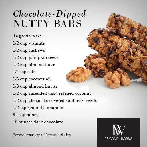 nutty-bars.jpg