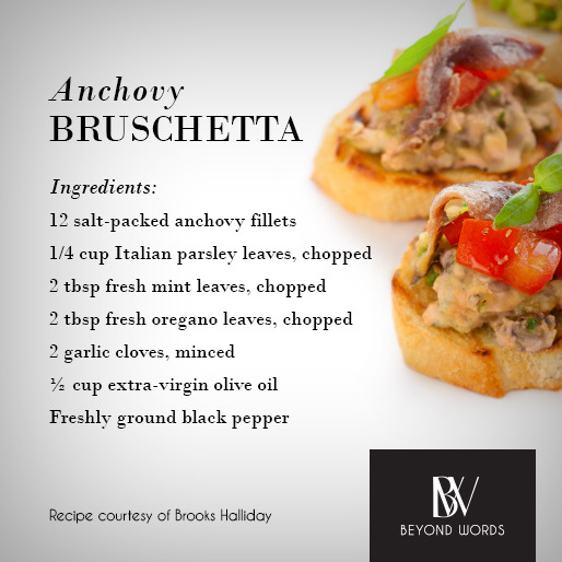 anchovy-bruschetta.jpg